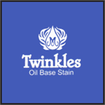 Twinkles Stains