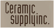 Ceramic Supply, Inc.